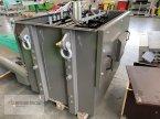 Stromerzeuger tip Sonstige 250kVA Three-Phase in Straubing