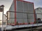 Stromerzeuger des Typs Sonstige 500 kVA / Deutz Motor 421 kW in Pragsdorf