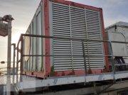 Sonstige 500 kVA / Deutz Motor 421 kW Электрогенератор