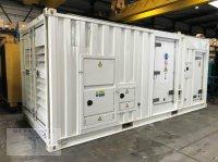 Sonstige CAT-900 S Электрогенератор