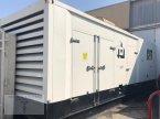 Stromerzeuger des Typs Sonstige CU-1000 S in Pragsdorf