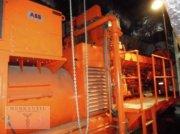 Sonstige DE-4500 MS generator de curent electric
