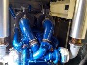 Sonstige Deutz TBD 616 V12 Generador