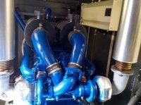 Sonstige Deutz TBD 616 V12 generator de curent electric