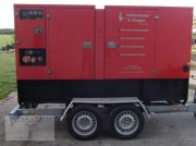 Sonstige I-60SF Электрогенератор