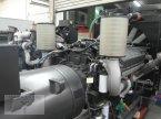 Stromerzeuger des Typs Sonstige MT-630 A in Pragsdorf