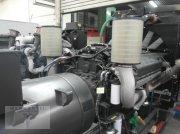 Sonstige MT-630 A Электрогенератор
