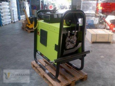 Sonstige TG 42/15 AVR Электрогенератор