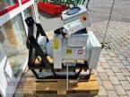 Stromerzeuger tip Sonstige Zordan AC LE 50 IP 44 in Tuntenhausen