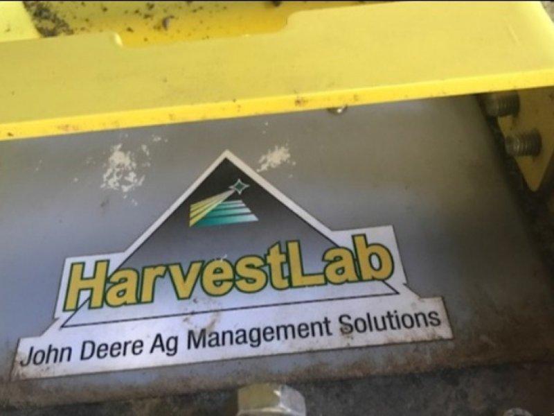 System zur Ertragsmessung типа John Deere GreenStar HarvestLab, Neumaschine в Ravensburg (Фотография 1)