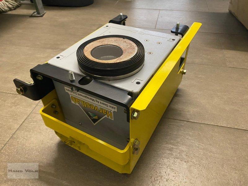 System zur Ertragsmessung типа John Deere GreenStar HarvestLab, Neumaschine в Eching (Фотография 1)