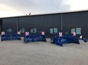 System zur Flächenvermessung typu AP LKB 110/300, Gebrauchtmaschine w Coevorden