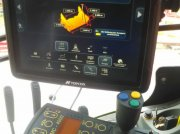 System zur Flächenvermessung typu Rex KBHU 3000, Gebrauchtmaschine w Wiesmoor