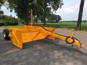 System zur Flächenvermessung typu Sonstige Agra Kilver - Dozerbak, Gebrauchtmaschine w Vriezenveen
