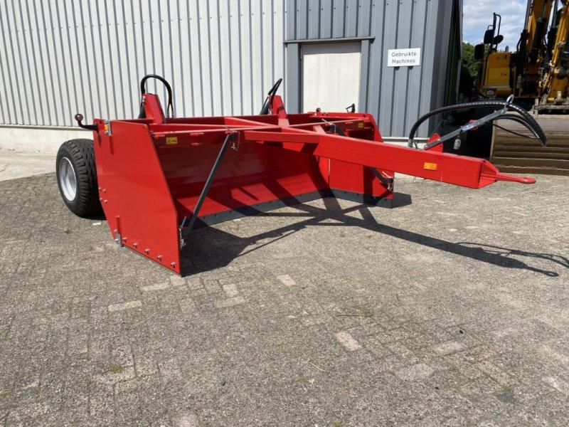 System zur Flächenvermessung типа Sonstige Antens Kilverbak, Gebrauchtmaschine в Baarle-Nassau (Фотография 1)
