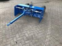 Sonstige compacte kilverbak 150cm 150 System zur Flächenvermessung