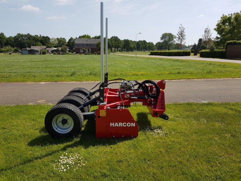 System zur Flächenvermessung типа Sonstige Harcon KB 1600 50 Mini Kilverbak, Gebrauchtmaschine в Didam (Фотография 1)