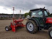 Sonstige Harcon KB 1600 65 Mini Kilverbak System zur Flächenvermessung