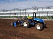 System zur Flächenvermessung typu Sonstige Harcon KB 1800 50 Mini Kilverbak, Gebrauchtmaschine w Didam
