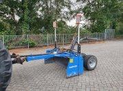 System zur Flächenvermessung typu Sonstige Harcon KB 1800 M 65 kilverbak met DUAL, Gebrauchtmaschine w Didam