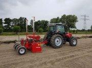 System zur Flächenvermessung typu Sonstige Harcon KB 2000 65 Mini Kilverbak, Gebrauchtmaschine w Didam