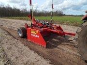 System zur Flächenvermessung typu Sonstige Harcon KB 2500-80 Z Kilverbak, Gebrauchtmaschine w Didam