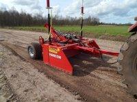 Sonstige Harcon KB 2500-80 Z Kilverbak System zur Flächenvermessung