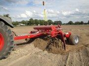 Sonstige Harcon KB 3000 Super 100 Kilverbak System zur Flächenvermessung