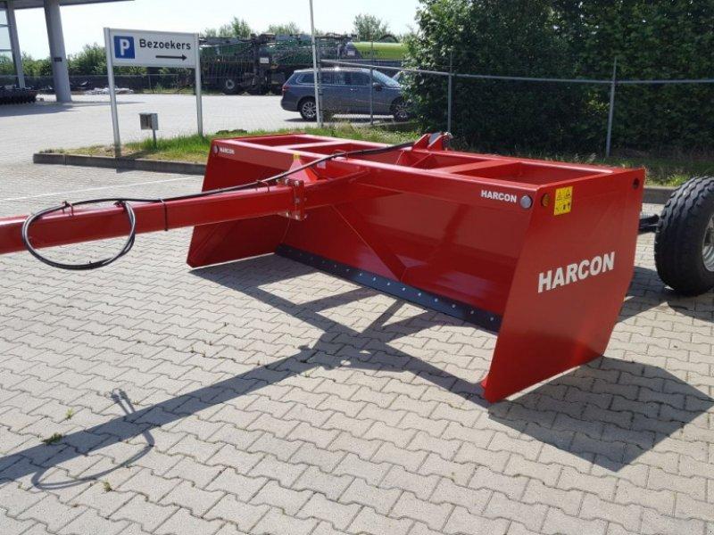System zur Flächenvermessung типа Sonstige Harcon KB2500 AGRO 100, Gebrauchtmaschine в Didam (Фотография 1)