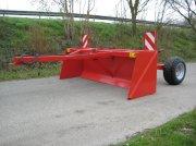 System zur Flächenvermessung tip Sonstige Kilverbak 300ST, Gebrauchtmaschine in Assen