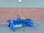 System zur Flächenvermessung a típus Sonstige ML Kilverbak KB 150 PRO M, Gebrauchtmaschine ekkor: Losser
