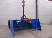 System zur Flächenvermessung a típus Sonstige ML Kilverbak met laser KB 150 PRO M  laser, Gebrauchtmaschine ekkor: Losser
