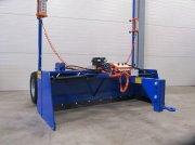 System zur Flächenvermessung a típus Sonstige ML Kilverbak met laser KB 200 PRO laser, Gebrauchtmaschine ekkor: Losser