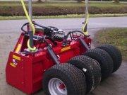 System zur Flächenvermessung typu Sonstige Rex Planierhobel kilver 180, Gebrauchtmaschine w Wiesmoor