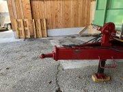 Brantner TA 13045 XXL Stabilator Tandemový náves