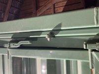 Brantner TA 14045 XXL Tandemkipper