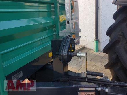 Tandemkipper типа Farmtech TDK 1100S, Neumaschine в Teising (Фотография 3)
