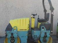 Ammann AV23-2 Tandemvibrationswalze