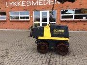 Bomag BMP851 Valț cu vibrație în tandem