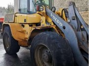 Bomag BW 213 DH-4 Tandemvibrationswalze