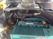 Bomag BW 213 DH-4 Tandemvibrationswalze