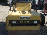 Tandemvibrationswalze tip Bomag BW121AC, Gebrauchtmaschine in Viborg