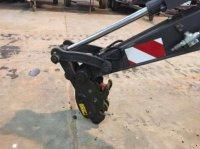 Caterpillar PS-300B Тандемный ролик с вибрирующим валком