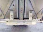 Hamm HD12VV Тандемный ролик с вибрирующим валком