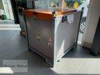 Tankanlage typu Cemo Dieseltankstelle DT Mobil Pro ST Combi v Eching