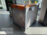 Cemo Dieseltankstelle DT Mobil Pro ST Combi Tankanlage