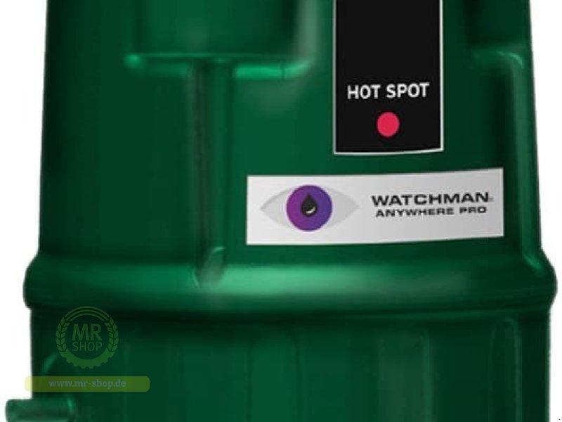 Tankanlage типа Kingspan Füllstandsüberwachung Watchman Anywhere Pro 2G, Neumaschine в Saerbeck (Фотография 1)