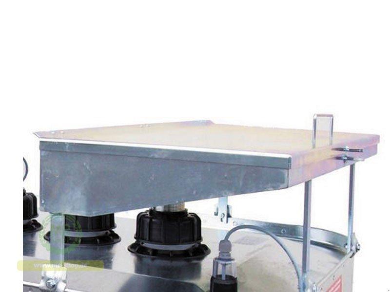 Tankanlage типа Schütz Altöl Einfülltrichter Altöltrichter für Schütz VET Tank, Neumaschine в Saerbeck (Фотография 1)