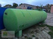 Tankanlage a típus Sonstige 10000 Liter, Gebrauchtmaschine ekkor: Salsitz