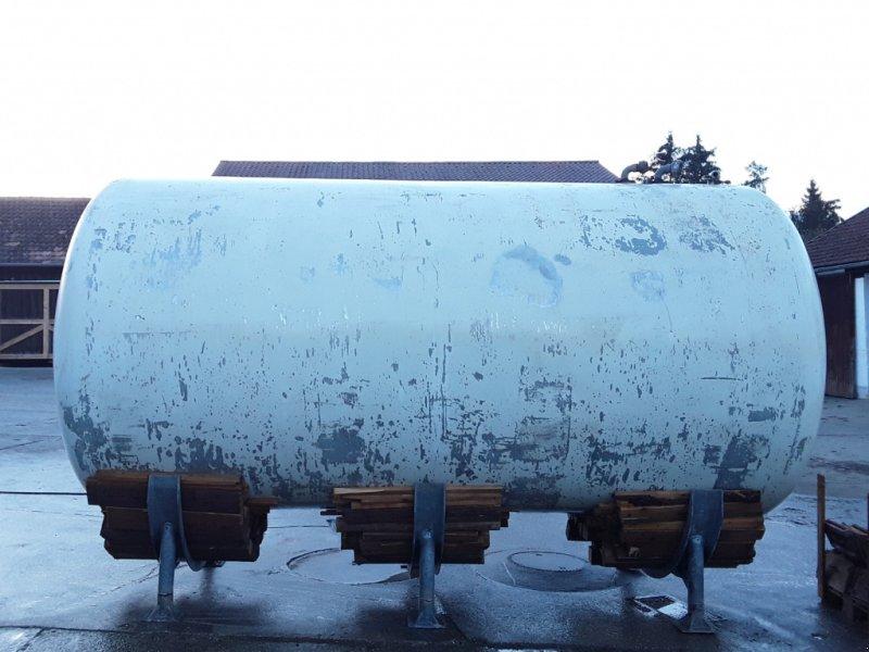 Tankanlage типа Sonstige 24000 Liter, Gebrauchtmaschine в Tiefenbach (Фотография 1)